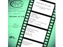 cronică de film. film, curs, atelier, scoala, istorie, regie, regizor, vizionare