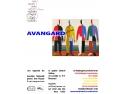 curs, atelier, teorie, practica, arta, vizuale, avangarda, dadaism, cubism, colaj, expresionism, suprarealism,