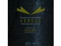 versus, expozitie, fotografie, pictura, grafica, animatie, anav, gallery