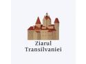 Ziarul Transilvaniei