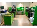 Ce trebuie sa stii cu privire la reparatii injectoare? aplicatii industriale