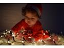 La Petite Armoire: ce cadouri de Crăciun pentru bebeluși să alegi iarna aceasta ? machiaj