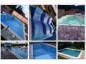 Avantajele colaborarii cu o echipa profesionista in domeniul constructii piscine animax petshop online