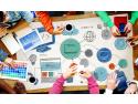 Rolul important pe care il are o agentie specializata in web design si promovare, pentru reusita afacerii tale bcms corporate