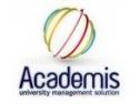 Red Point. Parteneriat THE RED POINT - MICROSOFT pentru comunicare eficientă în universităţi