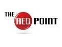The Red Point. Reacţie strategică la criză: focus pe dezvoltarea calităţii relaţiilor cu clienţi şi parteneri existenţi şi noi