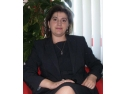 Loredana Pașcu, Director soluții educație, Red Point
