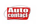 """Între agonie şi extaz – Rally Raid Dakar 2005, doar în numarul pe Martie al revistei """"Auto Contact""""!"""