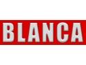 """la blanca pure club. """"Eu nu am de gând nici să tac, nici să fac ce mi se spune"""" – declară Daciana Sârbu pentru numărul 2 al revistei Blanca."""