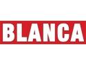 la blanca pure club. :) ce-am mai râs….Intră şi TU pe forumul revistei Blanca www.blanca.ro şi râzi cu noi.