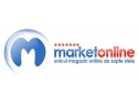MarketOnline.ro aniverseaza  5 ani!