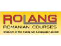 LEADERS School 8. Learn Romanian: Summer School in Sibiu