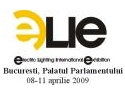 Lansare parteneriat PortalElectric.Ro - AREL - DK Expo