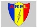 Primul curs de perfectionare electricieni organizat de Moeller la AREL