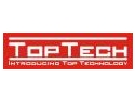 rechin crocant in 3 culori. CADOURI IN CULORI de la TopTech – HP Supplies Business Partner