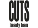 lumea e frumoasa. Oferta CUTS - fii cea mai frumoasa primavara asta!
