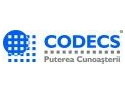 Obiectiv 2006: Noul Standard Ocupational in Management de Proiect