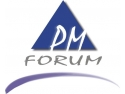"Project Management Forum 2004- ""Management de Proiect de la idee la succes"""