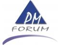 """ora de management. Project Management Forum 2004- """"Management de Proiect de la idee la succes"""""""