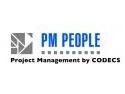 creative business management. Stabilitatea business-ului se obtine prin managementul de proiect