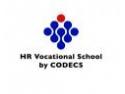 Managementul talentului, raspunzator de relatia angajator-angajat