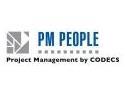 Managementul de proiect – provocarea manageriala a prezentului
