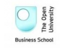 CODECS te invita sa fii student The Open University Business School pentru o seara!