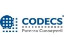 CODECS deschide o noua sesiune de inscrieri la cursurile de MBA oferite de Open University Business School (Marea Britanie)