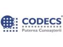 CODECS ofera o bursa in valoare de 1.500 euro in cadrul unui concurs pe LinkedIn