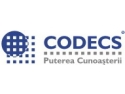 Mai – ultima luna de inscrieri la programele CODECS: Project Management si Business Operations