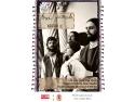 concert. Concert Trei parale - Concert BazarII. Cantari din veacul al XIX-lea Miercuri 29 Mai Teatrul Odeon, Sala Studio