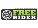 crm free. Lansare Revista Biciclete Online Freerider.ro