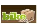 magazine de biciclete. Bikebox.ro - un nou site dedicat bicicletelor