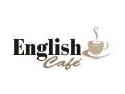 advanced english. English Café – La o ceaşcă de engleză
