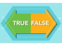 pre-testari cambridge. InfoSeminar: Adevarat sau Fals despre TOEFL/ IELTS/ Cambridge