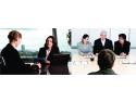 pasaport lingvistic.  Instrumente de recrutare: testele standardizate de limba engleza. Auditul lingvistic