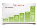 road language centre  engleza . Diagrama Active Learning