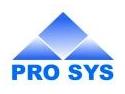 Peformanţă la puterea a patra: TRUSTER® RX9430 cu patru procesoare Intel® Itanium® 2