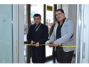 Deschiderea unei noi francize in Nehoiu, Buzău