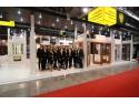Producătorul de ferestre Barrier îşi face lansarea pe piaţa externă