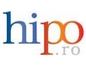 Catalyst Solutions lansează portalul de carieră www. hipo.ro adresat tinerilor profesionişti din România