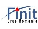 grup. Finit Grup Romania, partener al Greenline Industries