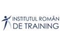 informatie. S-au prelungit inscrierile la cursurile gratuite din cadrul proiectului 'De la informatie la parteneriat'