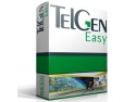 internet telecom DECIX  peering acces interconectare AS. Abonament Necc Telecom TelGen Easy