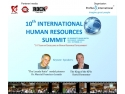 human resources. Conferinta Profiles International -