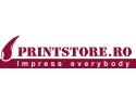 SYSNET prin divizia GRAPHICA & PRE-PRESS lanseaza propriul magazin virtual de produse si servicii publicitare: PRINTSTORE.RO