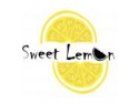 sweet as paprika. Trupa Sweet Lemon lanseaza primul single oficial - Make me wanna (produced by Narcotic Sound)