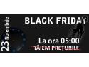 mobila lemn masiv. eBebel.ro ofera reduceri masive de Black Friday