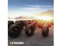 Cum sa comanzi online anvelope de vara cu Velopa.ro, in doar cinci minute blended learning