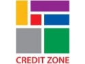 Credit Zone si BoConcept ofera reduceri la mobilier celor care contracteaza un credit ipotecar